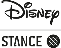 Disney x Stance Collection